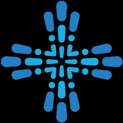 https://broadbeachmc.com.au/wp-content/uploads/2020/05/cropped-favicon-blue-001.png