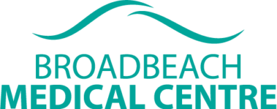 Broadbeach Medical Centre